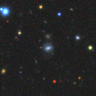 https://portal.nersc.gov/project/cosmo/data/sga/2020/html/075/DR8-0757m320-448/thumb2-DR8-0757m320-448-largegalaxy-grz-montage.png
