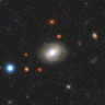 https://portal.nersc.gov/project/cosmo/data/sga/2020/html/077/DR8-0774m270-618/thumb2-DR8-0774m270-618-largegalaxy-grz-montage.png
