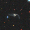 https://portal.nersc.gov/project/cosmo/data/sga/2020/html/079/PGC587584/thumb2-PGC587584-largegalaxy-grz-montage.png