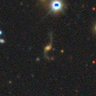 https://portal.nersc.gov/project/cosmo/data/sga/2020/html/086/DR8-0860m307-860/thumb2-DR8-0860m307-860-largegalaxy-grz-montage.png