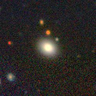 https://portal.nersc.gov/project/cosmo/data/sga/2020/html/113/PGC1988596/thumb2-PGC1988596-largegalaxy-grz-montage.png