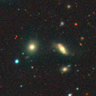 https://portal.nersc.gov/project/cosmo/data/sga/2020/html/120/PGC2094581_GROUP/thumb2-PGC2094581_GROUP-largegalaxy-grz-montage.png