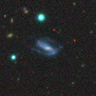 https://portal.nersc.gov/project/cosmo/data/sga/2020/html/125/PGC3133210/thumb2-PGC3133210-largegalaxy-grz-montage.png