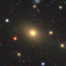 https://portal.nersc.gov/project/cosmo/data/sga/2020/html/131/PGC1252311/thumb2-PGC1252311-largegalaxy-grz-montage.png