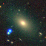 https://portal.nersc.gov/project/cosmo/data/sga/2020/html/135/PGC2405928/thumb2-PGC2405928-largegalaxy-grz-montage.png