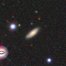 https://portal.nersc.gov/project/cosmo/data/sga/2020/html/138/2MASXJ09154446+0241407/thumb2-2MASXJ09154446+0241407-largegalaxy-grz-montage.png