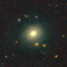 https://portal.nersc.gov/project/cosmo/data/sga/2020/html/139/PGC026344/thumb2-PGC026344-largegalaxy-grz-montage.png