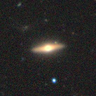 https://portal.nersc.gov/project/cosmo/data/sga/2020/html/146/PGC1805333/thumb2-PGC1805333-largegalaxy-grz-montage.png