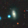 https://portal.nersc.gov/project/cosmo/data/sga/2020/html/146/PGC2034603/thumb2-PGC2034603-largegalaxy-grz-montage.png