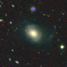 https://portal.nersc.gov/project/cosmo/data/sga/2020/html/147/PGC2169530/thumb2-PGC2169530-largegalaxy-grz-montage.png