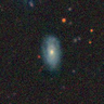 https://portal.nersc.gov/project/cosmo/data/sga/2020/html/148/PGC2583592/thumb2-PGC2583592-largegalaxy-grz-montage.png