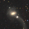 https://portal.nersc.gov/project/cosmo/data/sga/2020/html/149/NGC3068_GROUP/thumb2-NGC3068_GROUP-largegalaxy-grz-montage.png