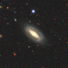 https://portal.nersc.gov/project/cosmo/data/sga/2020/html/150/PGC029169/thumb2-PGC029169-largegalaxy-grz-montage.png
