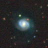 https://portal.nersc.gov/project/cosmo/data/sga/2020/html/154/PGC030175/thumb2-PGC030175-largegalaxy-grz-montage.png