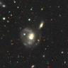 https://portal.nersc.gov/project/cosmo/data/sga/2020/html/159/PGC031546_GROUP/thumb2-PGC031546_GROUP-largegalaxy-grz-montage.png