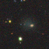 https://portal.nersc.gov/project/cosmo/data/sga/2020/html/161/PGC4689200/thumb2-PGC4689200-largegalaxy-grz-montage.png