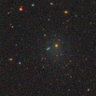 https://portal.nersc.gov/project/cosmo/data/sga/2020/html/162/PGC083355/thumb2-PGC083355-largegalaxy-grz-montage.png