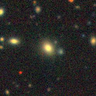 https://portal.nersc.gov/project/cosmo/data/sga/2020/html/163/PGC2468893/thumb2-PGC2468893-largegalaxy-grz-montage.png