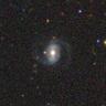 https://portal.nersc.gov/project/cosmo/data/sga/2020/html/166/2MASSJ11054605+1452024/thumb2-2MASSJ11054605+1452024-largegalaxy-grz-montage.png