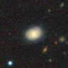 https://portal.nersc.gov/project/cosmo/data/sga/2020/html/166/PGC1995011/thumb2-PGC1995011-largegalaxy-grz-montage.png