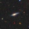 https://portal.nersc.gov/project/cosmo/data/sga/2020/html/166/SDSSJ110726.05+112007.4/thumb2-SDSSJ110726.05+112007.4-largegalaxy-grz-montage.png