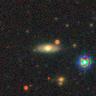 https://portal.nersc.gov/project/cosmo/data/sga/2020/html/168/2MASXJ11122927+6014431/thumb2-2MASXJ11122927+6014431-largegalaxy-grz-montage.png