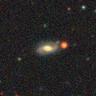 https://portal.nersc.gov/project/cosmo/data/sga/2020/html/171/2MASXJ11253501+4801414/thumb2-2MASXJ11253501+4801414-largegalaxy-grz-montage.png