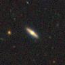 https://portal.nersc.gov/project/cosmo/data/sga/2020/html/171/2MASXJ11255191+5604272/thumb2-2MASXJ11255191+5604272-largegalaxy-grz-montage.png