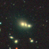 https://portal.nersc.gov/project/cosmo/data/sga/2020/html/171/PGC035107_GROUP/thumb2-PGC035107_GROUP-largegalaxy-grz-montage.png