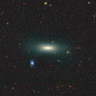 https://portal.nersc.gov/project/cosmo/data/sga/2020/html/171/PGC2139858/thumb2-PGC2139858-largegalaxy-grz-montage.png