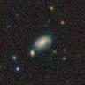 https://portal.nersc.gov/project/cosmo/data/sga/2020/html/172/SDSSJ113046.32+673514.6/thumb2-SDSSJ113046.32+673514.6-largegalaxy-grz-montage.png