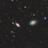 https://portal.nersc.gov/project/cosmo/data/sga/2020/html/173/DR8-1734p210-490_GROUP/thumb2-DR8-1734p210-490_GROUP-largegalaxy-grz-montage.png