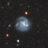 https://portal.nersc.gov/project/cosmo/data/sga/2020/html/173/PGC1945339/thumb2-PGC1945339-largegalaxy-grz-montage.png