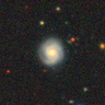 https://portal.nersc.gov/project/cosmo/data/sga/2020/html/174/PGC2138220/thumb2-PGC2138220-largegalaxy-grz-montage.png