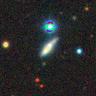 https://portal.nersc.gov/project/cosmo/data/sga/2020/html/174/SDSSJ113721.80+482741.2/thumb2-SDSSJ113721.80+482741.2-largegalaxy-grz-montage.png