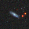 https://portal.nersc.gov/project/cosmo/data/sga/2020/html/176/PGC1655997/thumb2-PGC1655997-largegalaxy-grz-montage.png