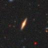 https://portal.nersc.gov/project/cosmo/data/sga/2020/html/177/2MASXJ11490021+2619015/thumb2-2MASXJ11490021+2619015-largegalaxy-grz-montage.png