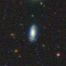 https://portal.nersc.gov/project/cosmo/data/sga/2020/html/177/PGC2073405/thumb2-PGC2073405-largegalaxy-grz-montage.png