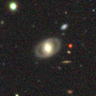 https://portal.nersc.gov/project/cosmo/data/sga/2020/html/179/DR8-1793p222-2771/thumb2-DR8-1793p222-2771-largegalaxy-grz-montage.png