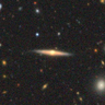 https://portal.nersc.gov/project/cosmo/data/sga/2020/html/182/PGC1742504/thumb2-PGC1742504-largegalaxy-grz-montage.png