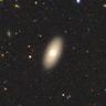 https://portal.nersc.gov/project/cosmo/data/sga/2020/html/182/UGC07124/thumb2-UGC07124-largegalaxy-grz-montage.png
