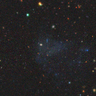 https://portal.nersc.gov/project/cosmo/data/sga/2020/html/183/PGC039255/thumb2-PGC039255-largegalaxy-grz-montage.png