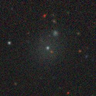 https://portal.nersc.gov/project/cosmo/data/sga/2020/html/185/PGC040190/thumb2-PGC040190-largegalaxy-grz-montage.png