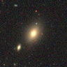 https://portal.nersc.gov/project/cosmo/data/sga/2020/html/185/PGC165101/thumb2-PGC165101-largegalaxy-grz-montage.png