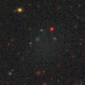 https://portal.nersc.gov/project/cosmo/data/sga/2020/html/187/GMG2015_K/thumb2-GMG2015_K-largegalaxy-grz-montage.png
