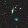 https://portal.nersc.gov/project/cosmo/data/sga/2020/html/188/NGC4521_GROUP/thumb2-NGC4521_GROUP-largegalaxy-grz-montage.png