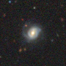 https://portal.nersc.gov/project/cosmo/data/sga/2020/html/189/PGC1128600/thumb2-PGC1128600-largegalaxy-grz-montage.png