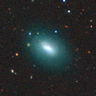 https://portal.nersc.gov/project/cosmo/data/sga/2020/html/193/PGC043983/thumb2-PGC043983-largegalaxy-grz-montage.png