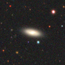 https://portal.nersc.gov/project/cosmo/data/sga/2020/html/193/PGC1793850/thumb2-PGC1793850-largegalaxy-grz-montage.png