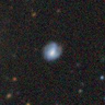 https://portal.nersc.gov/project/cosmo/data/sga/2020/html/194/IC3978/thumb2-IC3978-largegalaxy-grz-montage.png